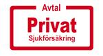 privatfors-150