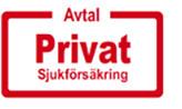 privatfors_left